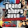 Grand Gangster Auto Crime - Theft Crime Simulator Icon