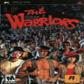 The Warriors Icon