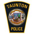 Taunton PD Icon
