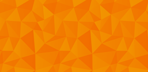 GO ! WALLET -  Ethereum Crypto Wallet & DApp apk