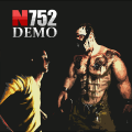 N752:The Way to Freedom-Demo Icon