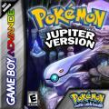 Pokemon: Jupiter Icon