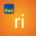 Itaú IR Icon