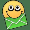 Fake Me A SMS Icon