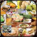 Resep Kue Pisang Icon