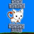 FlapFLY The Cat Icon