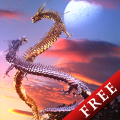 Ryujin Lovers XIII Free Icon