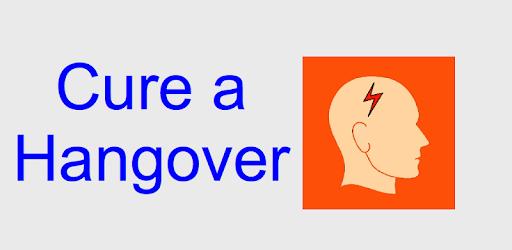 Cure a Hangover apk