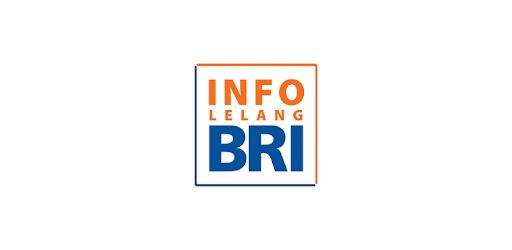 Info Lelang BRI apk