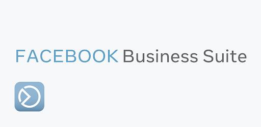 Facebook Business Suite apk