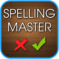 Spelling Master - Free Icon