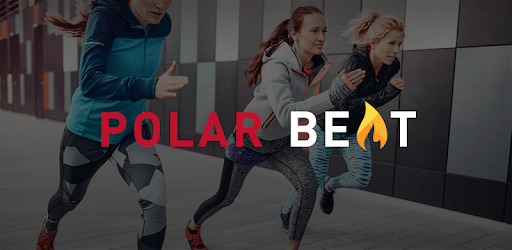 Polar Beat: Running & Fitness apk