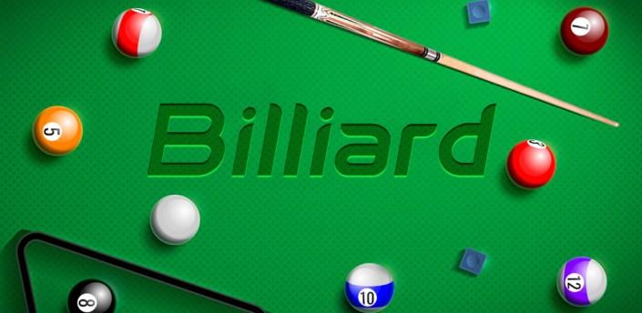 8 Ball Pool : Free Classic Billiard apk