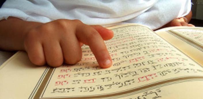 Quran SmartPen (Word by Word) apk