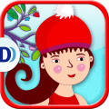 Learn languages Icon
