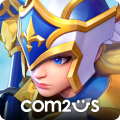Summoners War: Lost Centuria Icon
