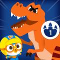 Pororo Dinosaur World Part1 Icon