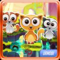 Найди Котенка 2. Увлекательная игра для детей. Icon
