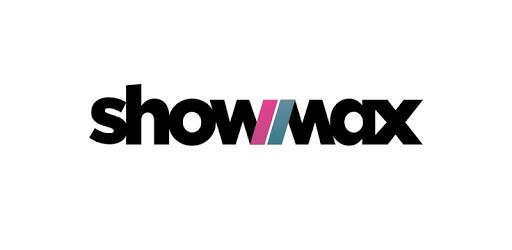 Showmax apk