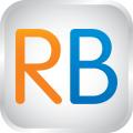 RenewBuy Partners Icon