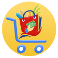 Cash On Delivery - Online Grocery Store Gujranwala Icon