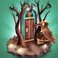 Doors: Paradox Icon