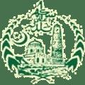 Sukkur Citizen Portal Icon