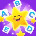 Word Line: Crossword Adventure Icon