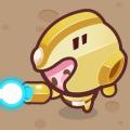 Slime Hunter Assassin : Assassin Hunter Icon