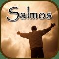 Salmos Biblicos para Orar Icon