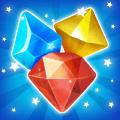 Diamond Maze Pro Icon
