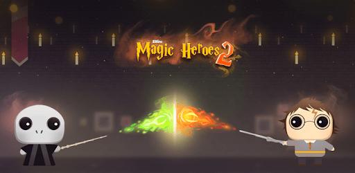 Elfins: Magic Heroes 2 apk