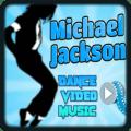 Bio Of the king pop music micheal jackson Icon