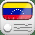 Radio Venezuela Free Online - Fm stations Icon