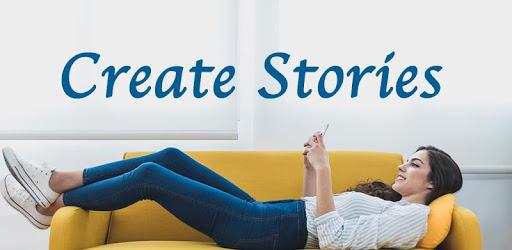 Story Maker For Instagram apk