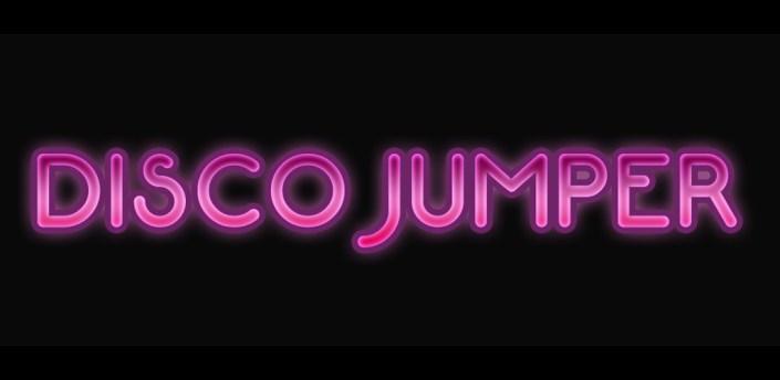 Disco Jumper apk