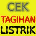 Cek Tagihan Listrik Bulanan Icon