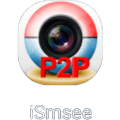 iSmsee Icon
