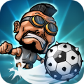 ⚽ Puppet Football Fighters - Soccer PvP ⚽ Icon