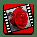 Love videos Icon