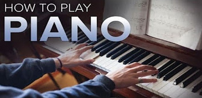 How to Play Piano apk
