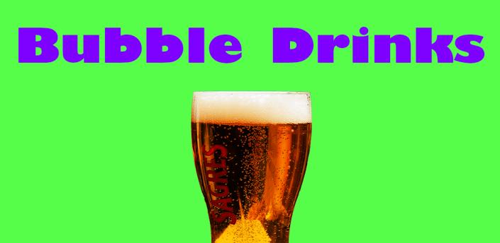 Bubble Drinks apk