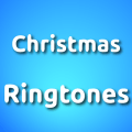 Christmas Ringtones Free Download Icon