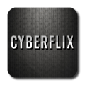 CyberFlix TV MOD Icon
