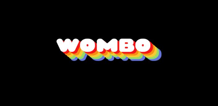 Wombo: Make your selfies sing apk