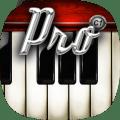 Hammond Studio HQ Pro - Church & Rock Organ Icon