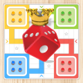 Ludo King - Dice Game 2020 Icon