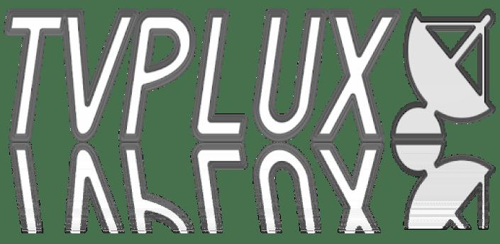 TVPLUX 2.0 apk