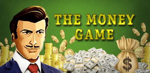 Money Game Slot apk