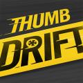 Thumb Drift — Fast & Furious Car Drifting Game Icon